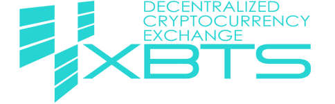 xbts Decentralized Cryptocurrency Exchange BitShares Wixlar WIX