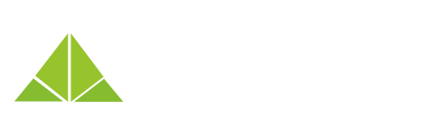Bitcratic Decentralized Exchange DEX White Logo 484x150 Transparent